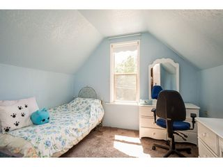 Photo 16: 23063 16 Avenue in Langley: Campbell Valley House for sale : MLS®# R2603383