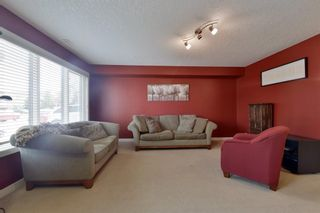 Photo 4: 3525 19 Street SW in Calgary: Altadore Row/Townhouse for sale : MLS®# A1146617