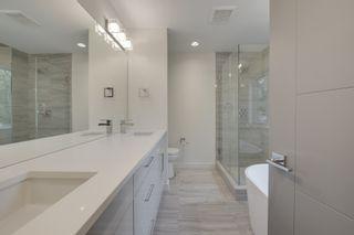 Photo 15: 10822 135 Street in Edmonton: Zone 07 House for sale : MLS®# E4126852