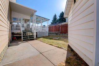 Photo 40: 8729 100 Avenue: Fort Saskatchewan House for sale : MLS®# E4240495