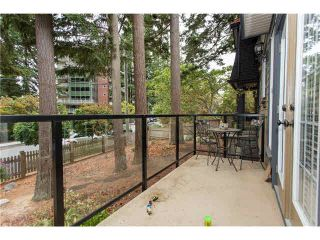 """Photo 20: 1 1486 EVERALL Street: White Rock Townhouse for sale in """"EVERALL POINTE"""" (South Surrey White Rock)  : MLS®# F1450870"""