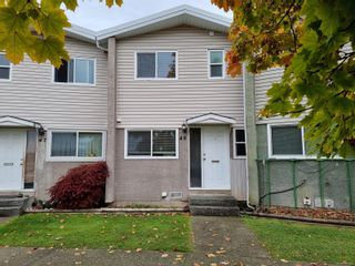FEATURED LISTING: 48 - 4110 Kendall Ave Port Alberni