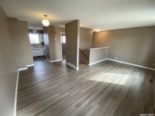 Photo 6: 100 GOVERNMENT Road in Davidson: Residential for sale : MLS®# SK849412