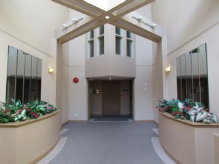 """Photo 15: #106 32075 GEORGE FERGUSON WAY in ABBOTSFORD: Condo for rent in """"ARBOUR COURT"""" (Abbotsford)"""