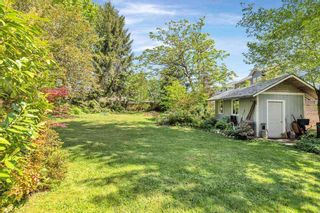 Photo 33: 24003 FERN Crescent in Maple Ridge: Silver Valley House for sale : MLS®# R2580820