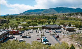 Photo 4: 270 Riverside in Penticton: Multi-Family Commercial for sale