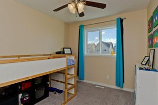 Photo 30: 160 COPPERSTONE Drive SE in Calgary: Copperfield Detached for sale : MLS®# A1016584