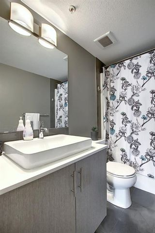 Photo 23: 3205 302 Skyview Ranch Drive NE in Calgary: Skyview Ranch Apartment for sale : MLS®# A1077085