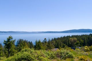Photo 14: Lot 25 Bay Bluff Pl in : ML Mill Bay Land for sale (Malahat & Area)  : MLS®# 876085