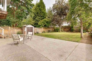 Photo 30: 1950 LANGAN Avenue in Port Coquitlam: Lower Mary Hill House for sale : MLS®# R2586564