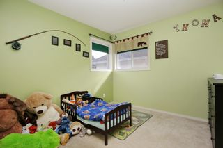 Photo 13: 45290 LABELLE Avenue in Chilliwack: Chilliwack W Young-Well House for sale : MLS®# R2319467
