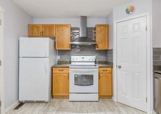 Photo 11: 620 1 Avenue: Irricana Semi Detached for sale : MLS®# A1071947