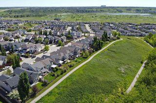 Photo 37: 471 CHAPARRAL RIDGE Circle SE in Calgary: Chaparral Detached for sale : MLS®# C4300211