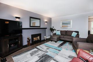 Photo 11: 11512 RIVER WYND Street in Maple Ridge: Southwest Maple Ridge House for sale : MLS®# R2494013