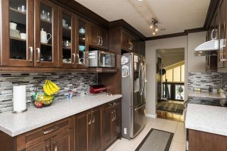 Photo 7: 11795 90 Avenue in Delta: Annieville House for sale (N. Delta)  : MLS®# R2142339