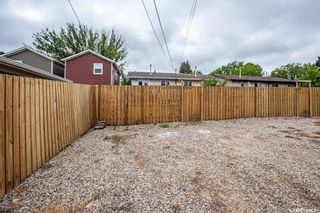 Photo 9: 319 1st Street East in Saskatoon: Buena Vista Residential for sale : MLS®# SK872512