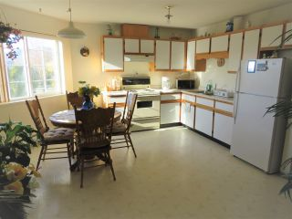 """Photo 15: 218 45669 MCINTOSH Drive in Chilliwack: Chilliwack W Young-Well Condo for sale in """"McIntosh Village"""" : MLS®# R2331709"""