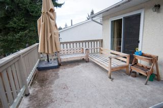 Photo 42: 4768 Gordon Drive in Kelowna: Lower Mission House for sale (Central Okanagan)  : MLS®# 10130403