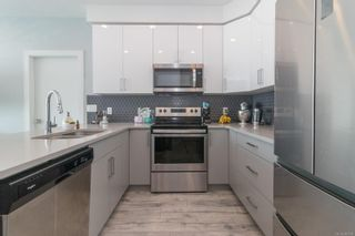 Photo 2: 203 280 Island Hwy in : VR View Royal Condo for sale (View Royal)  : MLS®# 885690