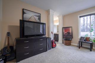 Photo 34: 603 SUNCREST Way: Sherwood Park House for sale : MLS®# E4254846