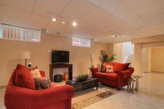 Photo 27: 8709 102 Avenue in Edmonton: Zone 13 House for sale : MLS®# E4176986