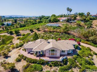 Photo 48: FALLBROOK House for sale : 3 bedrooms : 2201 Dos Lomas