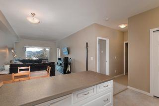 Photo 10: 314 770 North Rutland Road in Kelowna: Rutland North Multi-family for sale (Central Okanagan)  : MLS®# 10112815