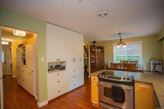 Photo 12: 604 Nova St in Nanaimo: Na South Nanaimo Half Duplex for sale : MLS®# 859287