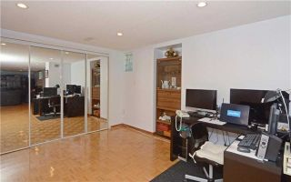 Photo 9: 37 Silbury Drive in Toronto: Agincourt North House (2-Storey) for sale (Toronto E07)  : MLS®# E3497087
