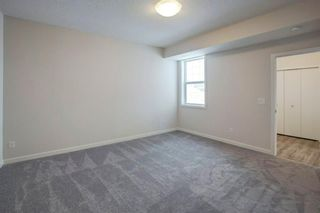 Photo 19: 303 115 Sagewood Drive: Airdrie Row/Townhouse for sale : MLS®# A1104937