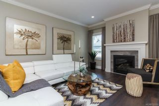 Photo 6: 1092 Braeburn Ave in Langford: La Happy Valley House for sale : MLS®# 732118