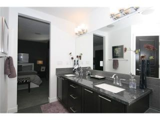 Photo 42: 12 SAGE MEADOWS Circle NW in Calgary: Sage Hill House for sale : MLS®# C4053039