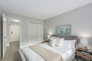 "Photo 12: 405 2215 DUNDAS Street in Vancouver: Hastings Condo for sale in ""HARBOUR REACH"" (Vancouver East)  : MLS®# R2453344"