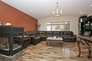 Photo 4: 10346 KENT Road in Chilliwack: Fairfield Island House for sale : MLS®# R2578576