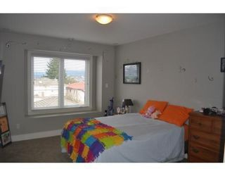 Photo 12: 3177 E 21ST AVENUE in Renfrew Heights: Home for sale : MLS®# R2031216