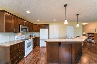Photo 16: 805 Grumman Pl in : CV Comox (Town of) House for sale (Comox Valley)  : MLS®# 875604