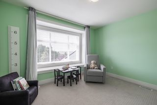 Photo 21: 18591 56 Avenue in Surrey: Cloverdale BC House for sale (Cloverdale)  : MLS®# R2603248