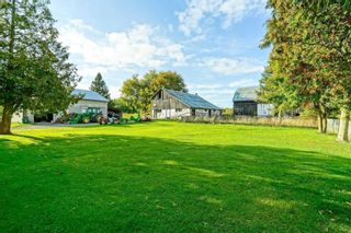 Photo 19: 7190 19th Sdrd in King: Rural King House (Bungalow) for sale : MLS®# N4790223