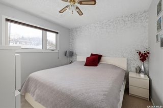 Photo 10: 1728 G Avenue North in Saskatoon: Mayfair Residential for sale : MLS®# SK848608