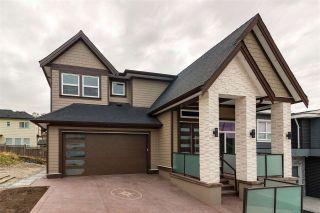 Photo 2: 6275 149 Street in Surrey: Sullivan Station House for sale : MLS®# R2430692