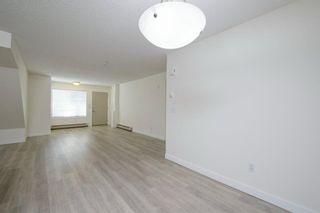 Photo 17: 124 Mckenzie Towne Lane SE in Calgary: McKenzie Towne Row/Townhouse for sale : MLS®# A1067331