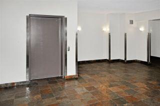 Photo 20: 222 4304 139 Avenue in Edmonton: Zone 35 Condo for sale : MLS®# E4255354