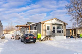 Photo 3: 117 Green Ash Lane in Indian Head: Residential for sale : MLS®# SK841824