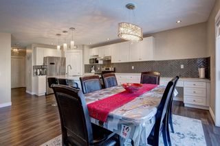 Photo 9: 110 Spring View SW in Calgary: Springbank Hill Detached for sale : MLS®# A1074720