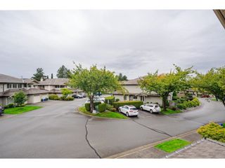 """Photo 21: 191 20391 96 Avenue in Langley: Walnut Grove Townhouse for sale in """"CHELSEA GREEN"""" : MLS®# R2621978"""