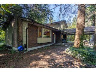 Photo 22: 13458 58 Avenue in Surrey: Panorama Ridge House for sale : MLS®# R2478163
