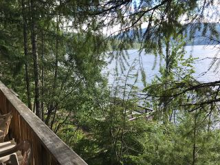 Photo 81: 868 Bradley Road in Seymour Arm: SUNNY WATERS House for sale : MLS®# 10190989