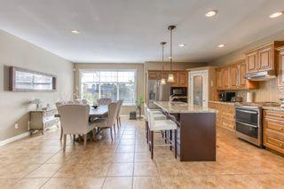 "Photo 7: 22 11442 BEST Street in Maple Ridge: Southwest Maple Ridge House for sale in ""River Road Estates"" : MLS®# R2511472"