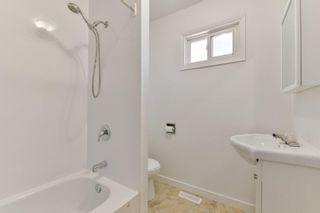 Photo 10: 925 Norwich Avenue in Winnipeg: East Kildonan Residential for sale (3B)  : MLS®# 202111617
