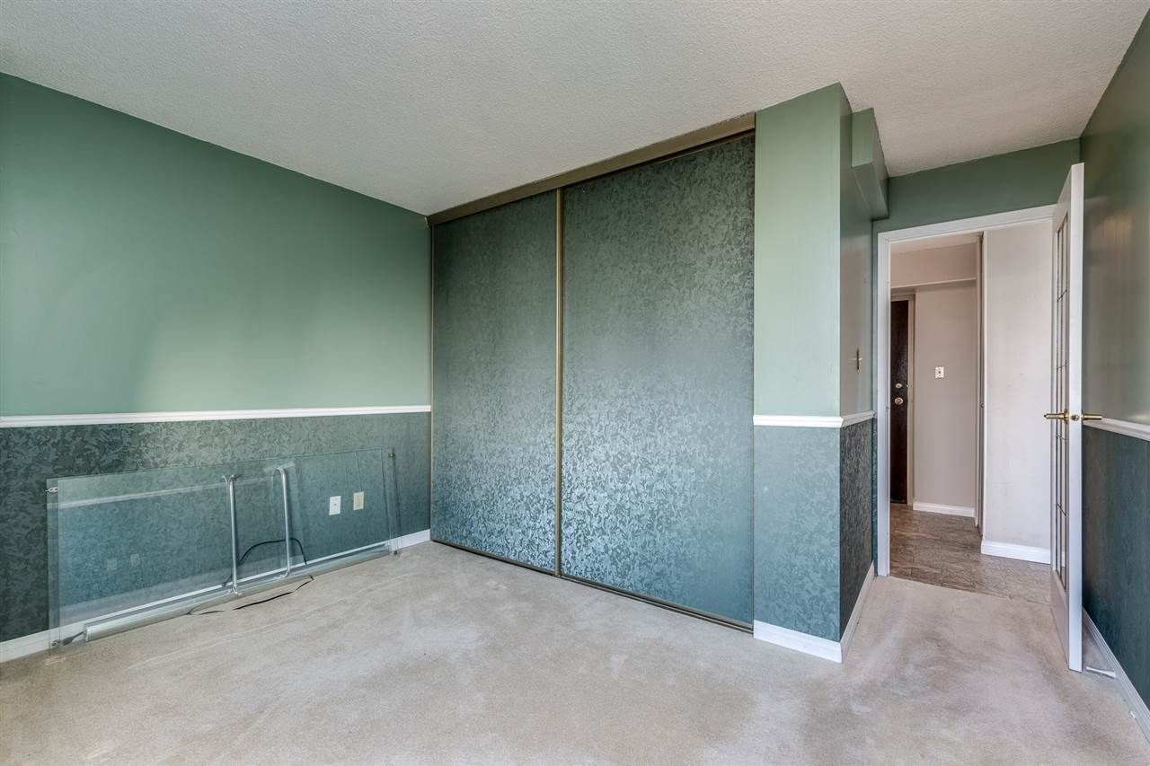 """Photo 17: Photos: 1004 3737 BARTLETT Court in Burnaby: Sullivan Heights Condo for sale in """"MAPLES AT TIMBERLEA"""" (Burnaby North)  : MLS®# R2522473"""
